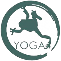 world yoga institute global partner issa yoga logo
