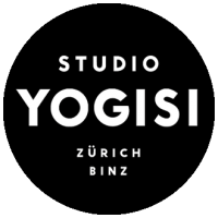 world yoga institute global partner studio yogisi logo