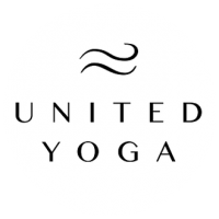 world yoga institute global partner united yoga logo