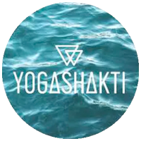 world yoga institute global partner yogashakti logo